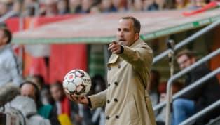 Heimspiel gegen Mainz: Die voraussichtliche Aufstellung des FC Augsburg