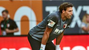 FC Augsburg: Die voraussichtliche Aufstellung gegen Bayern München