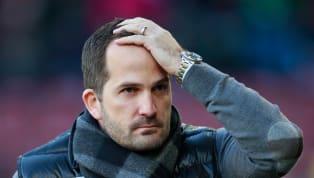 FC Augsburg: Das sind die 5 größten Baustellen vor dem Saisonstart