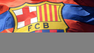Barcelona's Vote on the Proposed Change to Their Badge Postponed Amid fan Protests