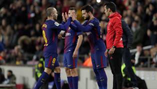 REVELADO | El club de LaLiga en el que jugará cedido la gran perla de la cantera del Barcelona