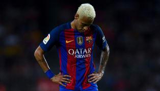 El Barcelona debería olvidarse de Neymar y no responderle al teléfono