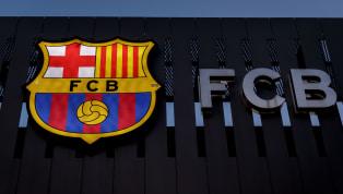 """""""Xavi đệ nhị"""" tiết lộ lý do chia tay Barca khiến nhiều CĐV tiếc nuối"""