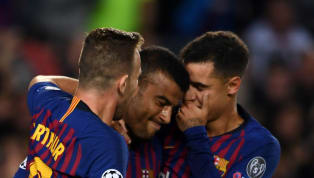 Los millones que ha ingresado el FC Barcelona por la Champions League esta temporada