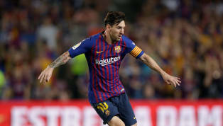 Barcelona 2-2 Girona: Report, Ratings & Reaction as 10-Man Barca Fight Back to Salvage Draw