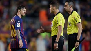5 điểm nhấn chính sau trận hòa như thua của Barca trước Girona