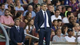 Leganés - FC Barcelone : Enjeux, horaire et compos probables