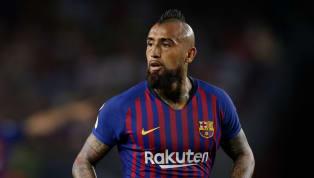 """Arturo Vidal esce allo scoperto: """"Ecco in quale squadra mi piacerebbe giocare..."""""""