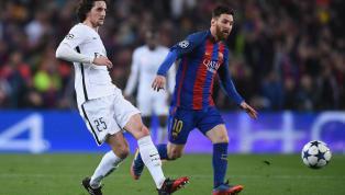 MERCATO : Adrien Rabiot aurait donné sa parole au Barça