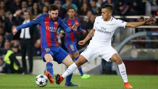 CONFLIT : Retour sur la guerre entre le PSG et le Barça
