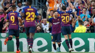 El XI ideal de la primera jornada de la Champions League