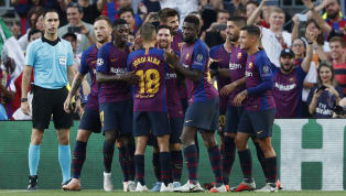 Barcelona vs Girona Preview: Classic Encounter, Key Battles, Team News & More