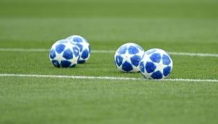 Şampiyonlar Ligi'nde En Fazla Hat-Trick Yapmış 5 Futbolcu