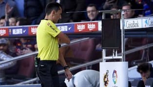 'VARy Nice': Why the Introduction of VAR Can Only Be a Good Thing for the Premier League