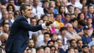 DÉFENSE : Le Barça vise deux joueurs de Premier League pour son côté gauche