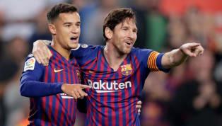 Huyền thoại Barca tuyên bố giã từ sân cỏ, mơ về Nou Camp làm thầy Messi