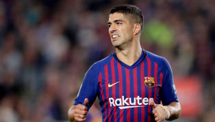 Picking the Best Potential Barcelona Lineup to Face Inter in the Champions League on Wednesday
