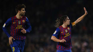 Il miglior attacco è la difesa: le 10 coppie di centrali più forti nella storia del calcio