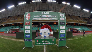 Italian Side Bari Drop to Amateur Leagues Due to Bankruptcy After Failing to Register for Serie B
