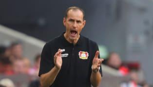 Bayer 04 Leverkusen: Das sind die Gründe für den schwachen Saisonstart
