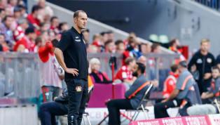 Bayer 04: Die voraussichtliche Aufstellung gegen Ludogorets