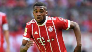 Bayern-Talent Evina erklärt seine Wahl pro Kamerun - Länderspieldebüt steht bevor