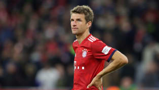 Bayern Munich 1-1 Augsburg: Report, Ratings & Reaction as Felix Gotze's Late Goal Earns Visitors Tie