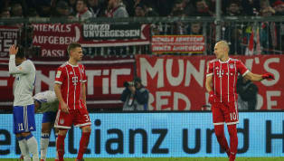 Schalke 04-Bayern Munich | Alineaciones confirmadas