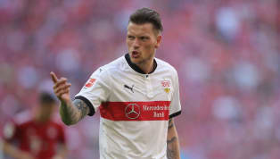 Ginczek, Diallo & Co.: Die überteuersten Bundesliga-Transfers des Sommers