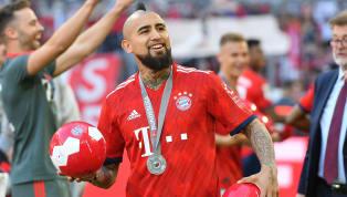 Vidal-Inter, adesso si può: il cileno è sul mercato, il contratto è in scadenza nel 2019