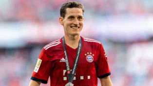 'Fake News': Leipzig Boss Rubbishes Claims That Bayern Star Sebastian Rudy Is Set to Sign for Club