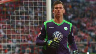 Offiziell: Max Grün heuert beim SV Darmstadt 98 an