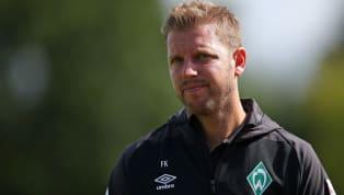 Bericht   Werder will Rapid-Wien-Star holen