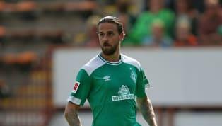 Werder Bremen: Rückkehrer Martin Harnik empfiehlt sich für zwei Positionen