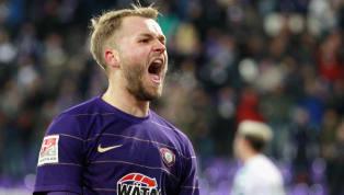 Trotz Einigung: Pascal Köpke serviert Hannover 96 für Hertha BSC ab