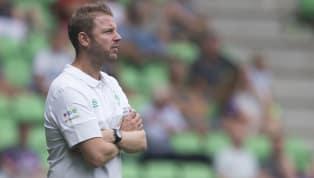 Die voraussichtliche Aufstellung von Werder Bremen gegen Wormatia Worms