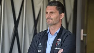 Millionen-Transfer: Lucas Galvão schließt sich dem FC Ingolstadt an