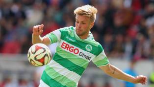 Florian Trinks unterschreibt keinen Vertrag beim SV Werder
