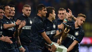 Atalanta-Bologna, sfida a due per il talentino Odgaard dell'Inter