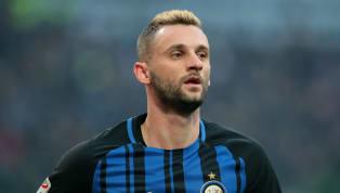 Inter Looking to Sell Man City & Everton Target Before End of June in Bid to Meet FFP Regulations