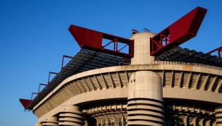 San Siro in comproprietà tra Milan ed Inter: pro e contro di questa eventuale ipotesi