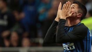 Bericht: Juventus Turin vor Verpflichtung von Joao Cancelo