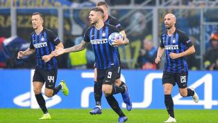 L'Inter ha in mano le sorti del passaggio agli ottavi di Champions: ecco le possibili combinazioni