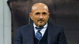 Atalanta - Inter, ore 12.30: ecco le formazioni ufficiali