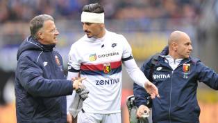 Genoa, Koray Günter apprezzato dalle parti di Milano: Milan e Inter valutano il tedesco