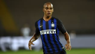 Tottenham Hotspur Reportedly Preparing Loan Offer for Out of Favour Inter Midfielder Joao Mario