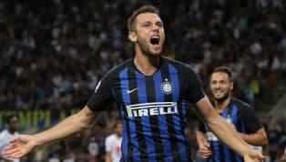 Inter Mailand - Parma Calcio │ Die offiziellen Aufstellungen