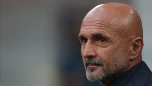 Luciano Spalletti Lauds Mauro Icardi After Stunning Strike Helps Inter Seal Dramatic Late Win