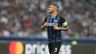 Inter Milan Forward Mauro Icardi Insists That the Team can Compete Against Anyone