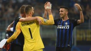 Sampdoria vs Inter Preview: Form, Previous Encounter, Key Battle, Team News & Prediction